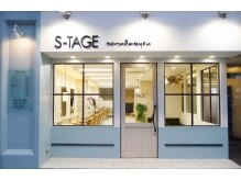 エステージ 寺田町店(S TAGE)