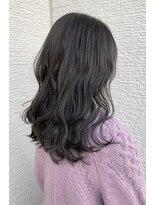 リル ヘアーアンドスマイル(LiL HAIR&SMILE)2020 SS LiL hair  by村上 32