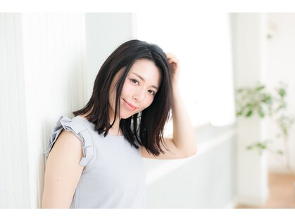 グラ デザインアンドヘアー 梅田店(GRAS DESIGN & HAIR)の写真