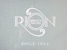 ビューティーリオン 昆陽店の雰囲気(コロナ対応として検温・消毒・マスク着用で行っております。)