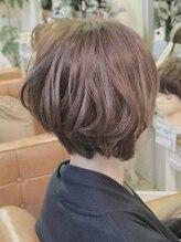 ファミーユ ヘア(Famille Hair)