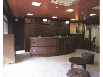 ヘアープレイス ダブリュー 古川橋店(HAIR PLACE W)の写真