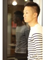 ★Ms hair★men'sFreshBose 2