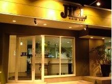 JiLL 【ジル】