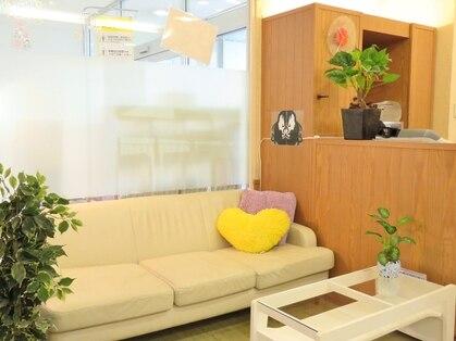 ライム イオン新潟東店(RAIMU)の写真