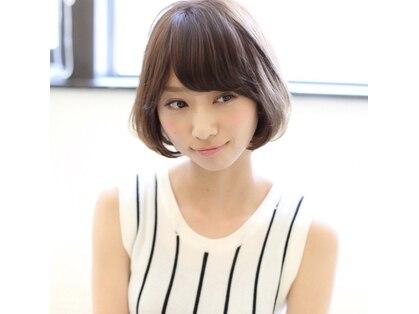 イースタイル 一宮東店(e style)の写真