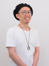 アリュックス(ALUX)鎌田 祥平