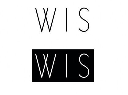 ウィス(WIS)の写真