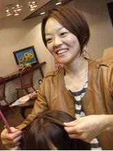 ノット(KNOT)田中 由紀子