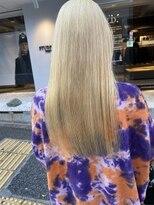 ブロック ジャポン(bloc japon)blond color
