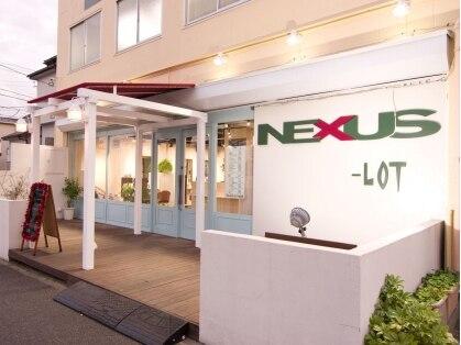 ネクサス ロット 八千代台店(NEXUS-Lot)の写真