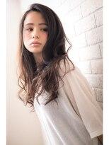 ヘアーアート シフォン 池袋東口店(Hair art chiffon)着物に合うエレガンスなフェアリー&ジェンダーレスヘア 池袋