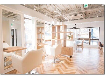 セリオン 品川店 戸越銀座(CES LIONS)の写真