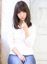 ジュール(Jule)【Jule】☆ランスミディ☆