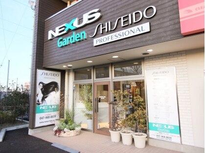 ネクサスガーデン 船橋日大前駅店(NEXUS-Garden)の写真