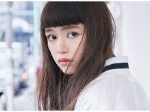 agoraの≪縮毛矯正≫&≪デジタルパーマ≫