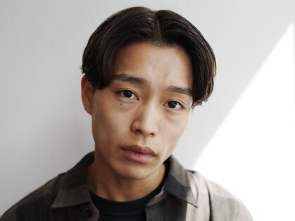 メンズヘアトーキョー(MEN'S HAIR TOKYO)の写真