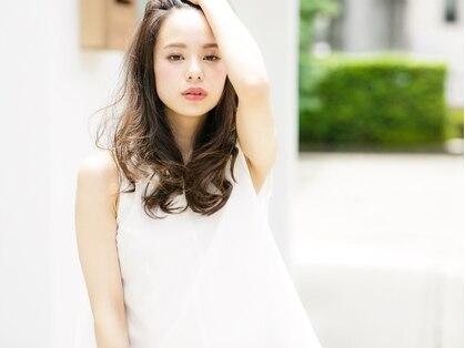 ラウレア(Laulea)の写真