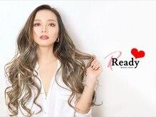 レディ(Ready)