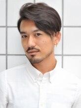 エイチエムヘアー 渋谷店(H M hair)