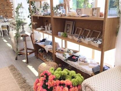 ニイジュ 富山店(neeyU)の写真