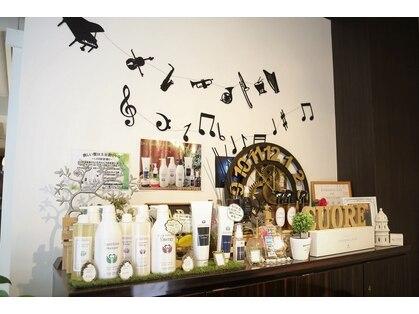 クオーレ 新松戸店(CUORE)の写真