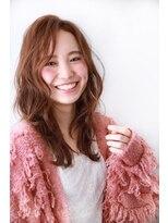 ネオリーブクアトロ 横浜西口店(Neolive quattro)美髪デジタルパーマ☆