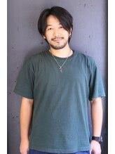 ロゼ 鳳(ROSE)MATSU