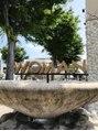 ウーマン(WOMAN)/WOMAN