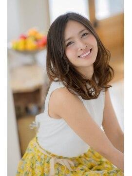 かわいい加藤夏希。