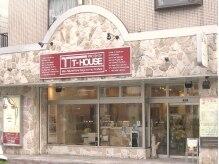 プロショップティーハウス 多摩店(PROSHOP T HOUSE)