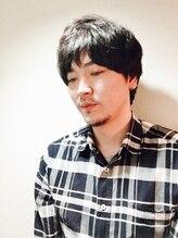 ワンズスタイル (One's Style)植木 亮太