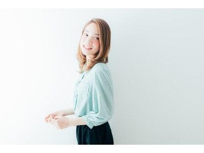 コボ 北千住店(covo)の写真