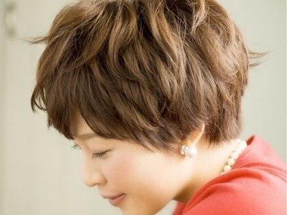 nao*c 田原台店 【ナオシ】