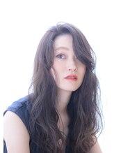 ヘアー ルーモ(Hair Lumo)リラクシーロング ☆ Hair Lumo ☆