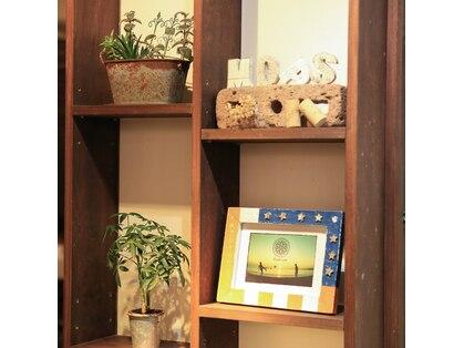 モップス 金沢文庫店(MOPS)の写真