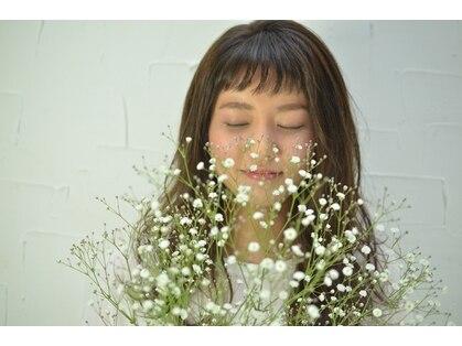 ヘアーメイク アディクト(HAIR MAKE addict)の写真