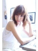 ラベリー(LOVELEY)7/20 open A/W ナチュラルベージュ ☆ 386