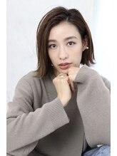 ☆☆4年連続HOT PEPPER Beauty AWARD BEST SALON 'SILVER Prize' 受賞☆☆