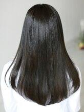 ヘアガーデン ロルド(hair garden Rold)