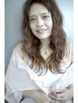 Lietto☆ローレイヤーシアーホワイトベージュ TEL 0364574337