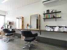 シーヘアーファクトリー(sii Hair Factory)