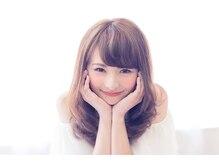 おすすめ♪完全サロン限定商品☆NASEED☆