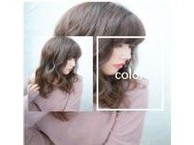 【CHELUMO COLOR】透け感のある外国人イルミナカラーやTPOに合わせたカラーをご提案