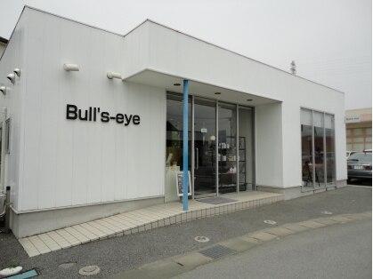 バルズアイ 響ヶ丘店 Bull's‐eyeの写真