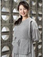 ラナヘアーサロン ホシガオカ(Lana hair salon HOSHIGAOKA)KOI