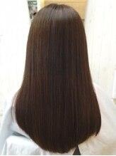 ヘアーメイクリベール(Hair make Riveal)