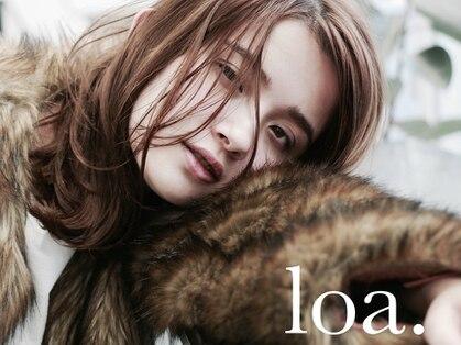 ロア 吉祥寺(loa)の写真