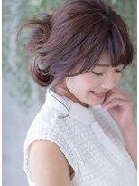 ☆スプリングアレンジ☆【Palio by collet】03-5367-3624
