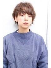 レグネクスト(REGU NEXT)style0305